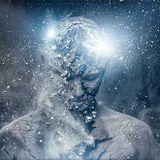 SPIRITUAL MIND OF TRANCE (Trance Mix) November 2016