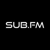 'Gunfinger Radio' 01 w/Calico & PoisonHyphy Oct 20/2018