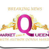 Breaking News For Market Like A Queen