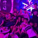 『DJ DEXTER』最新版 Party Don't StopメFeel My Bassメ黎明前的黑暗 2019中英慢搖【AhYao私人定制專屬】