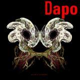 Dapo - Deep - The Love of the Ancestors