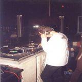 PHI-PHI @ Extreme On Mondays (Affligem):06-02-1995