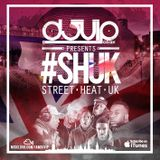 #SHUK - Street Heat - UK Edition