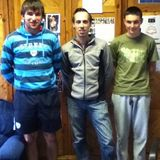 Head of Strength & Conditioning in University College Cork Jeff Gomez Joins us.