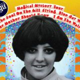 Jeni Crowley on Anna's Beatle Hour sharing her great stories about the Beatles.