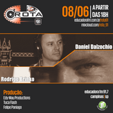 Rota 91 - 08/06/2013 - Educadora FM 91,7 by Rota 91 - Educadora FM