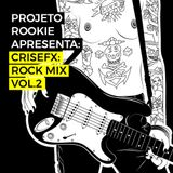 Rock Mix # 2
