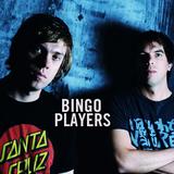 Bingo Players - After FG @ FG Dj Radio 2012.03.03.