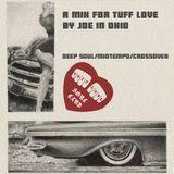 Tuff Love Soul Club - Joe In Ohio (The Flipside, Manchester)