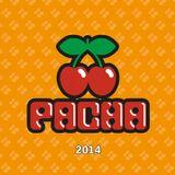 Pacha 2014 (2013)