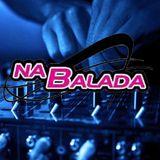 NA BALADA JOVEM PAN SAT DJ CHRISTOVAM NEUMANN 12.04.2018