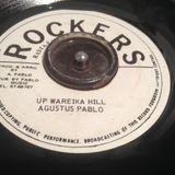 Reggae 45