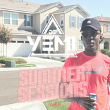 DJYEMI - #SummerSessions 2017 Vol.6