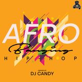 Afro Banging Hiphop