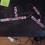 littlebits session