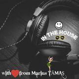 Marius Tămaș - In the HOUSE # 31