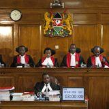 Supreme Court Decides