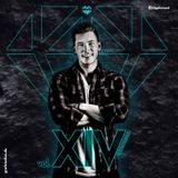 DJ G-DIAMOND - DIAMONDATION Vol.14
