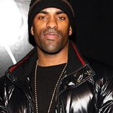 DJ Clue Desert Storm Exclusive Mix