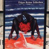 Acordes, salitre y sentimientos por Edgar Reina