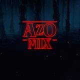 AZO MIX for Extasia Show XIX – Sat. 01/07/2017