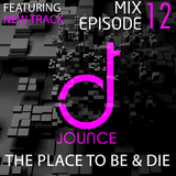 Mix Ep 12