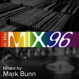 Classic House, 1996 (Part 1) - Mixed by Mark Bunn