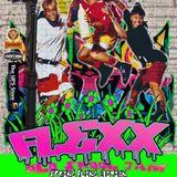 Flexx Volume 5