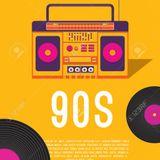 90'S 150 BPM