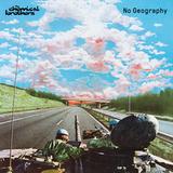 Альбом тижня: The Chemical Brothers - No Geography (19.04.2019)