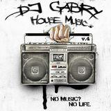 no music no life v.4