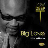 Tybs - The Big Low Deep T (Feb. 2011)