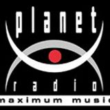 Ian Pooley - Beach Love Planet Radio 14-06-2008