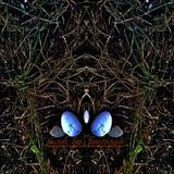 Suntiago_dj mix_little hypnotic story