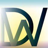 Danny Whitlock - Summer Nights