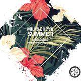 Milk & Sugar - Summer Sessions 2017 #1