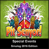 Special: Sinulog 2016