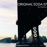 Original Soda 07 by Harrisov