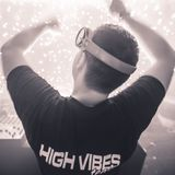 Promo mix:  HIGH VIBES