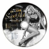 Super Hot Studio Mix 2015
