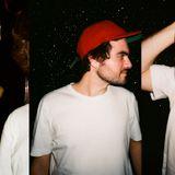 Clash DJ Mix - Jean Tonique