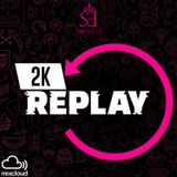 2K REPLAY - SonyEnt