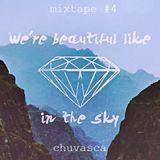 Mixtape #4 - Chuvasca