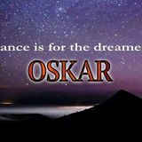 TRANCE IS FOR THE DREAMERS