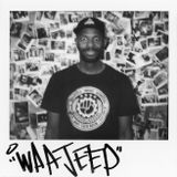 BIS Radio Show #957 with Waajeed