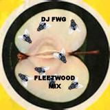 Fleetwood Mix