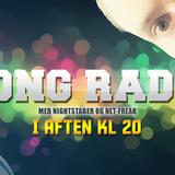 Net-Freak & Nightstaber - Talespasser konkurrence (MONO DING DONG)