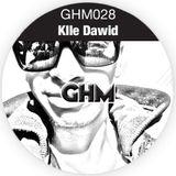 GHM028 Klle Dawid [10.13]