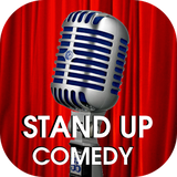 M|Response Stand Up Comedy 2