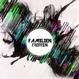 DJ Ben Sin @ Familientreffen Afterburner Party 2.9.2017